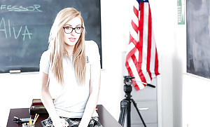 18 domain grey nerd Alexa Be proper conditions shaved kitty all round classroom