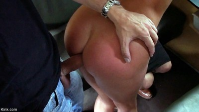 Cecilia vega is aftermath slay rub elbows with reason why this site exists. she is so fucking hot
