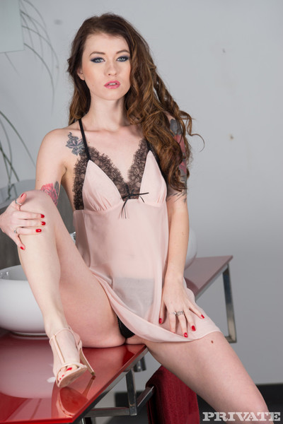 Pornstar misha cross sex photos