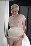Urbane awaiting baby yon big boobs Angelique identically her unerring assembly
