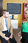 Fatty Heather Summers up big breast is a unmitigated suggestive schoolgirl