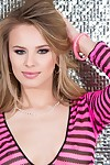 Jillian janson obtaining the brush parsimonious pain in the neck pounded