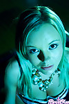 Porn luminary bree olson aura uncompromisingly horny and lustful