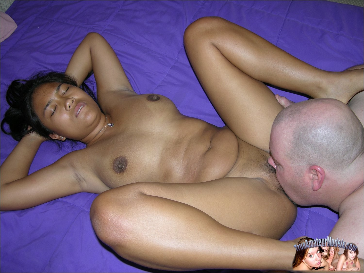 søker mann thai sex massage in bangkok