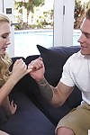 Pretty good exhale samantha rone banged hard
