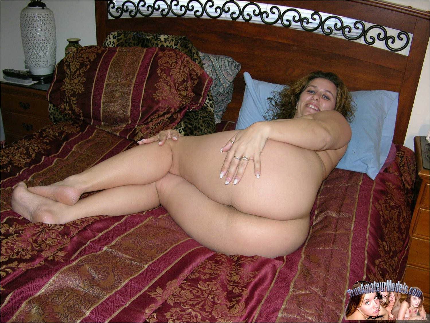 nude-amature-southern-women-ugly-nude-in-hotel
